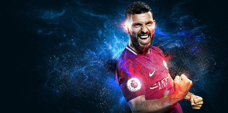 1xBet Streaming